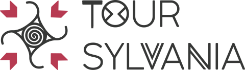 Tours in Transylvania